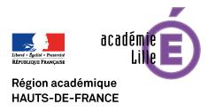 Lycée Professionnel Dinah Derycke